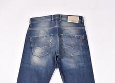 Jeans BIANCHI DIESEL modello KROOLEY W32 L32 e W33L32