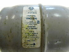 General Electric WW22X96 Filter Dryer Solder Connector