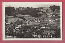 Ak Probstzella, Thüringen, ca. 1938, Saalfeld, Schlesien,