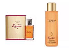 Victoria's Secret RAPTURE Cologne (1.7 fl.oz.) and Fragrance Mist