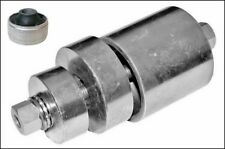 Extracteur silent bloc suspension avant Galaxy Sharan Alhambra 7M0407181A