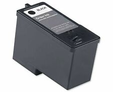 M4640 SERIES 5 BLACK INK DELL FOR 964 962 946 944 942