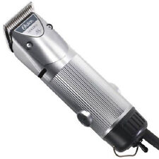 NEW Oster A5 Single-Speed Professional Animal Pet Dog Cat Grooming Hair Clippers