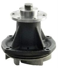 New Farmall Water Pump 701335C92