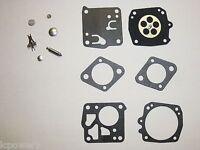 [TILL] [RK-23HS] Genuine Tillotson HS Carburetor Repair Kit
