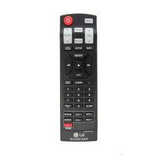 Control Remoto Original LG CM9730 Original