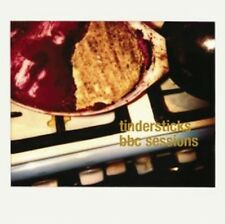 The Tindersticks - The BBC Sessions (NEW 2CD)