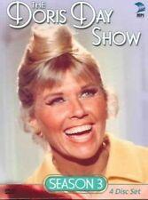Doris Day Show Season 3 - DVD Region 1