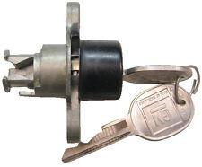 GM Chevy Pontiac Trunk Boot Lock Cylinder Assembly W/2 GM Logo Keys 700743