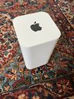 Apple+Airport+Time+Capsule+2TB+External+Hard+Drive+-+A1470+-+Excellent+condition