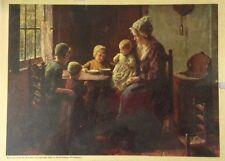 Mother and Child By Bernard Pothast