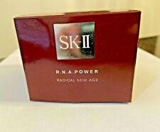 SK-II RNA Power Radical New Age 80g | THANKSGIVING SALE!