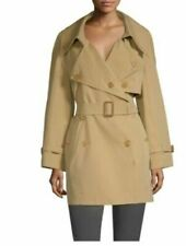 Manteaux, vestes et gilets Burberry pour femme