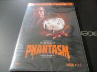 "DVD NEUF ""PHANTASM 3 III : LORD OF THE DEAD"" film d'horreur de Don COSCARELLI"