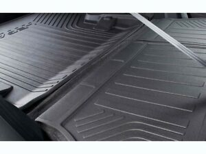 2020 Subaru Legacy Rear Back Seat Cover Protector NEW J501SAN230 OEM Genuine new