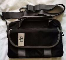 Timbuk2 Quickie Messenger Bag