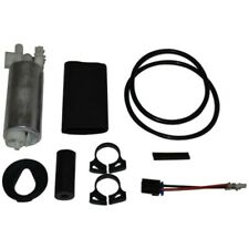 GMB Electric Fuel Pump 530-1102 For Chevrolet GMC Buick Oldsmobile Cadillac