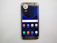 Samsung Galaxy S7 Edge G935P Sprint Clean IMEI Poor Condition 3-750