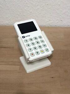 Ständer für das SumUp 3G Kartenterminal Neu