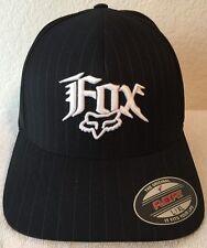 Fox Men's Next Century Flexfit Hat