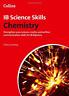Science Skills-Chemistry BOOK NUOVO