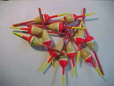 Eagle Claw Fishing Floats Amp Bobbers For Sale Ebay