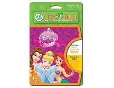 3-4 Years Disney Princess Film/Disney Character Educational Toys