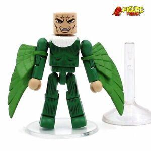 Marvel Minimates Series 77 Vulture