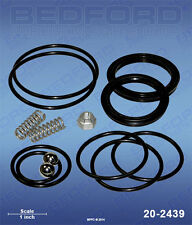 REPLACE SPEEFLO 235-050 WITH BEDFORD 20-2439. GET BACK IN THE GAME FOR LESS!