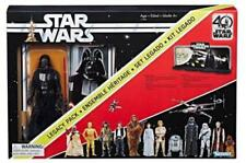 Darth Vader PVC TV, Movie & Video Game Action Figures