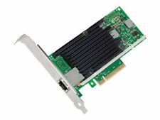X540T1BLK Intel Ethernet Converged Network Adapter X540
