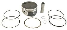 Namura Big Bore Piston Kit Honda TRX300EX BIG BORE 330cc (1992-2008) NA-10010