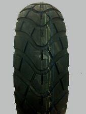 Copertone Gomma Pneumatico Kenda 130 / 80 - 12