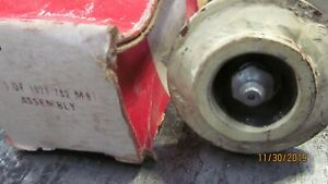 LOT OF 2 massey ferguson  part # 1028 782 m91 or 1028782m91 new old stock