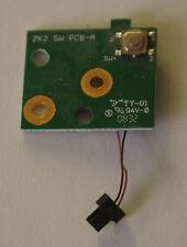 Button Board aus Acer Aspire 6530g TOP!