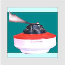 """Steam Inhaler Vaporizer Cum Humidifire Cum facial from Brand - """"Console"""" Premium"""