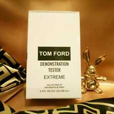 💥 Tom Ford NOIR EXTREME Eau De Parfum 3.4 oz | 100 ml new tester UNISEX SALE