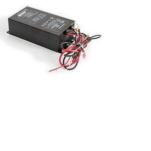 144020 CHARGER 24V FOR CROWN WP 3000