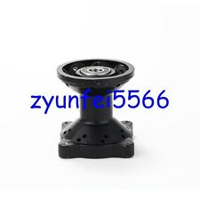 15MM Front Wheel Rim Hub For Honda Dirt Pit Bike CRF50 KLX110 Motor 70 125 140CC