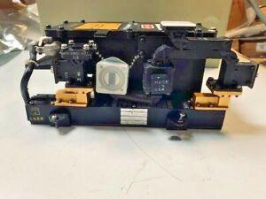 Electronic Driver TNR LRU 2 Module Waveguide 312832-501 5895-99-846-2093 EX-MOD