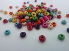 Gemstone 4 - 4.9 mm Size Jewellery Beads