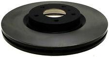 Disc Brake Rotor fits 2005-2019 Nissan 370Z Murano 350Z  ACDELCO ADVANTAGE