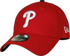 Philadelphia Phillies New Era 940 The League Pinch Hitter Baseball Cap