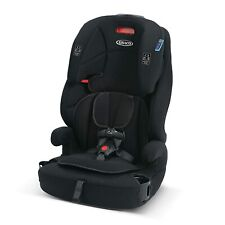 Graco Tranzitions 3 in 1 Harness Booster Seat, Proof (-30%)