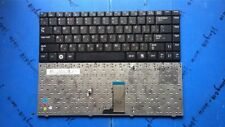 New!! For Samsung R519 NP-R519 Series Laptop Keyboard RU/Russian Клавиатура