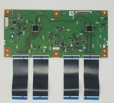 """Vizio 80"""" E80-E3 T-Con Board"""