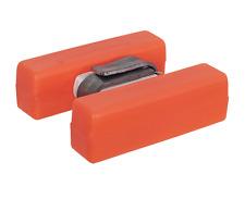 CARP Expert H BOA 79650202 H Block marker con corda H-MARKER H-Block Marker