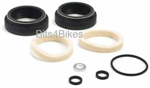 Fox 32mm Low Friction Wiper Fork Seal Kit 803-00-944
