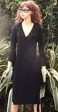 Monsoon Party Sleeveless Dresses for Women