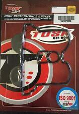 Tusk Valve Cover Gasket YZ450F YFZ450R YFZ450X WR450F